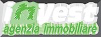 .: Invest Agenzia Immobiliare :.