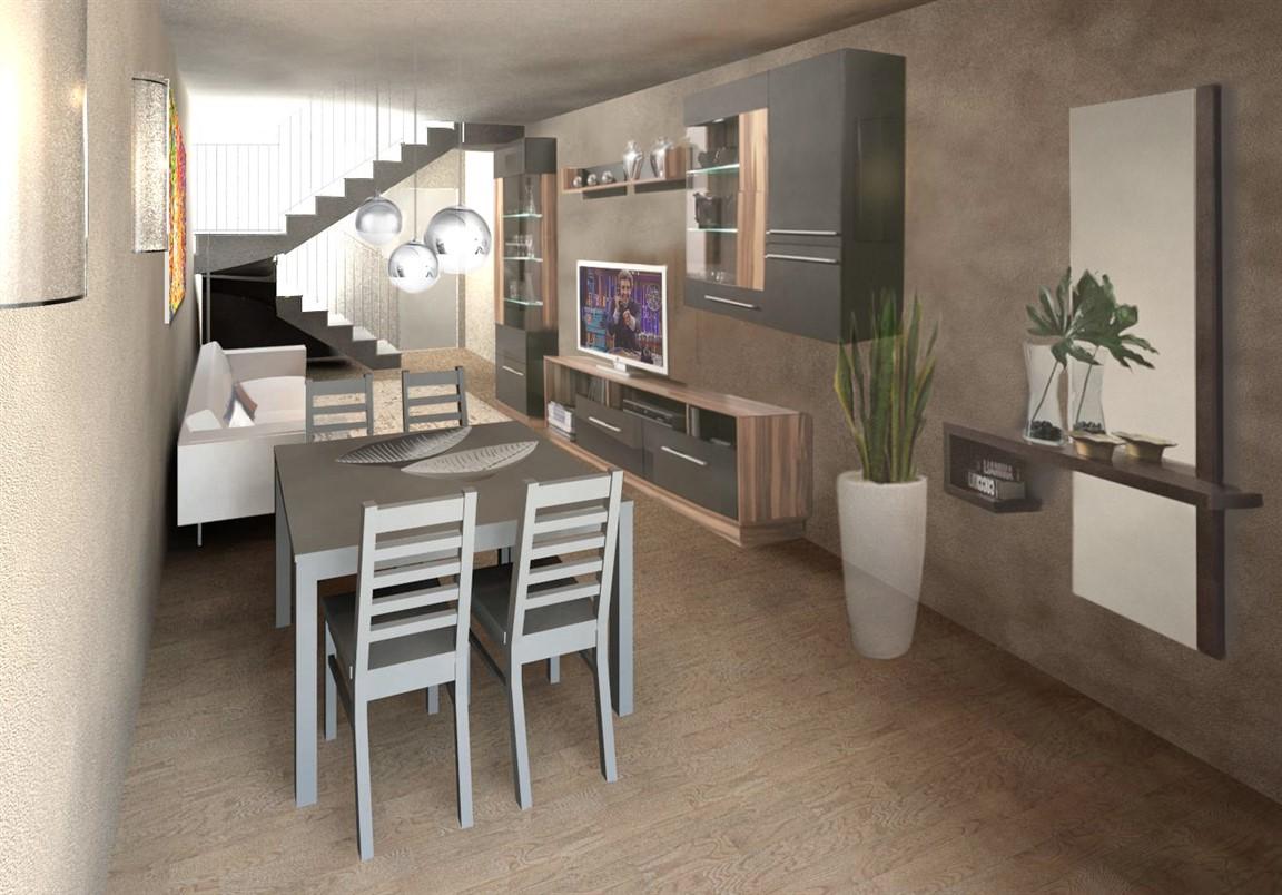Lugo appartamenti nuovi in classe a invest agenzia - Immobile classe g ...